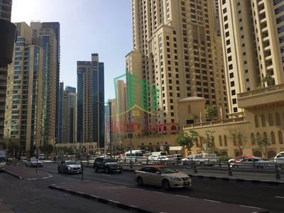 3 Bedroom Villa for Sale in Dubai Marina, Dubai - 3 Bedroom Marina Quays Villa w/ Maids Rm