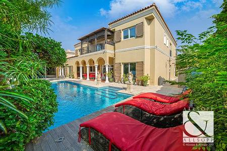 Upgraded | Private Pool | Immaculate