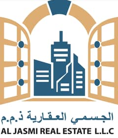 Al Jasmi Real Estate L. L. C
