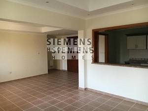 2 Bedroom Apartment for Rent in Mirdif, Dubai - 2BR** 0% Commission**5% Cash Back**Free 1 Month Extended Lease**