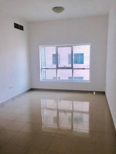 شقة في أبراج لؤلؤة عجمان عجمان وسط المدينة 1 غرف 260000 درهم - 3533010