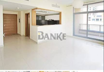 2 Bedroom Flat for Sale in Downtown Dubai, Dubai - Best Price|spacious|BLVD View|BRIGHT|WELL MAINTAINED|