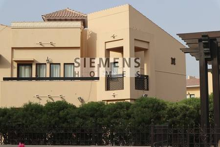 2 Bedroom Villa for Rent in Mirdif, Dubai - AMAZING 5% LESS ALREADY PLUS 3% CASH BACK ON DISCOUNTED PRICE PLUS ZERO COMMISSION PLUS 1 MONTH FREE