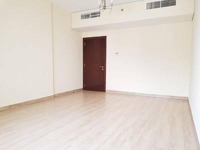 Get studio apartment close to bus stop Easy Access to Dubai