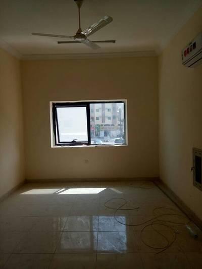 1 Bedroom Flat for Rent in Al Nakhil, Ajman - New flat for rent brand new building