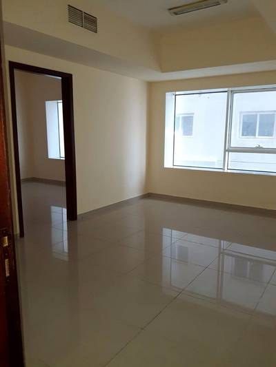 1 Bedroom Apartment for Rent in Al Nahda, Sharjah - Monthly payments offer with nice 1bhk rent 28k only near dubai exit