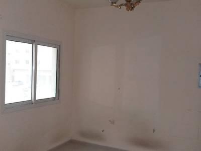 Spacious studio's starting rent 14k,16k,18k in muwaileh area