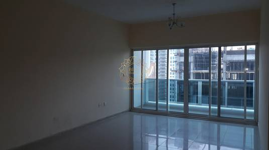3 Bedroom Apartment for Rent in Al Mamzar, Sharjah - 12 CHQ | CHILLER FREE 3/BHK JUST IN 55-K