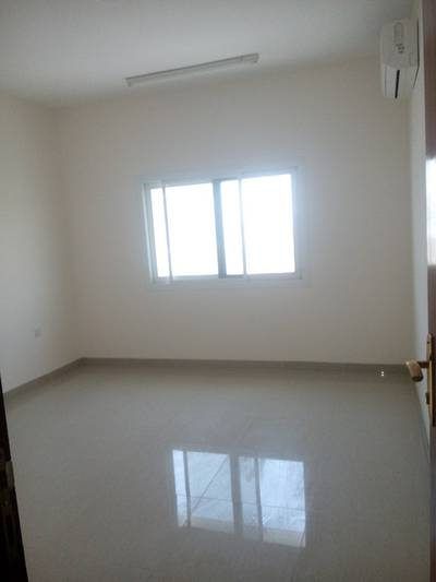 1 Bedroom Apartment for Rent in Muwailih Commercial, Sharjah - Spacious 1bhk with separate hall just 27k in 6cheque no deposit in muwailih area