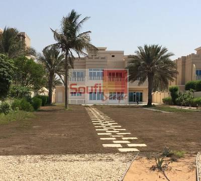 5 Bedroom Villa for Rent in Marina Village, Abu Dhabi - AMAZING VILLA IN MARINA ROYAL VILLAGE
