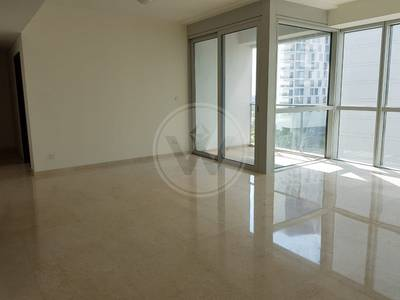 2 Bedroom Flat for Rent in Zayed Sports City, Abu Dhabi - Fabulous! 2 bedroom in Zayed Sports City