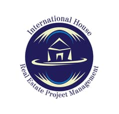 International House For Real Estate