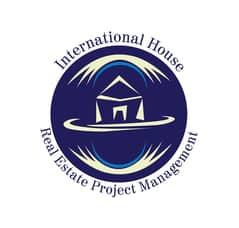 البيت الدولي