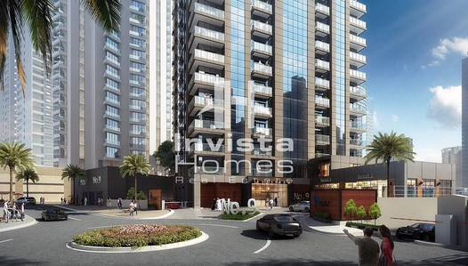 2 Bedroom Flat for Sale in Dubai Marina, Dubai - Exclusive || Mid Floor 02 || Marina View