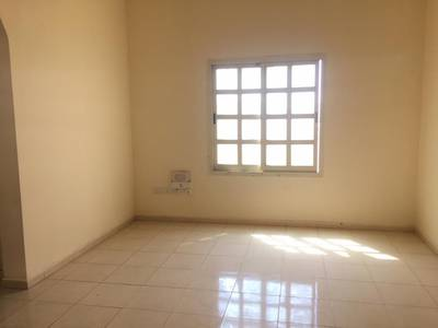1 BHK for 35k in mohamed bin zayed-zone 32