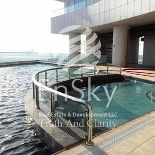 Spectacular Unit in at Perfect Location in Oceanscape