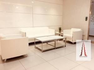 New Offices in Cheapest Offer for Rent in Rasis Business Center