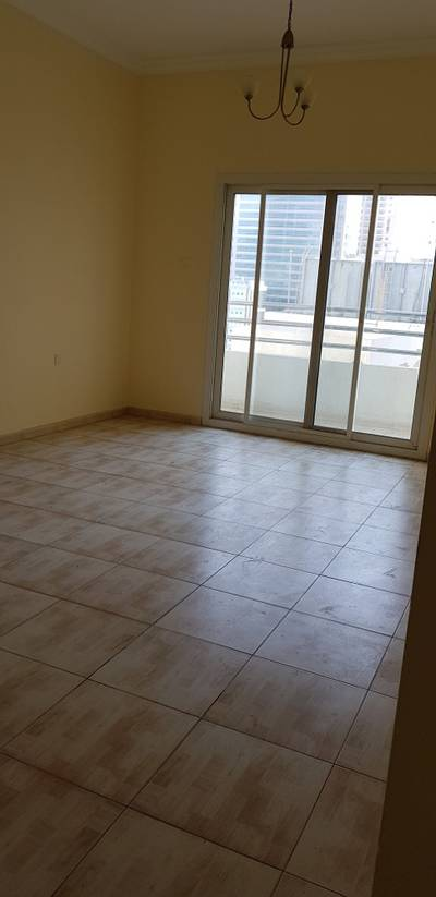 2 Bedroom Flat for Rent in Al Qasimia, Sharjah - 2 BHK Apartment in Qasimiya ( al Nud)Split Duct AC with Parking No Commission-Free Maintenance
