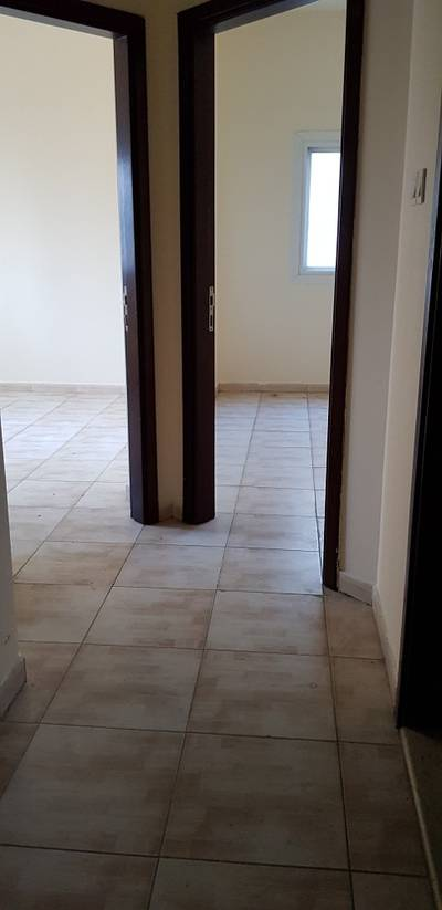 2 BHK Apartment in Qasimiya Split Duct AC with Parking No Commission-Free Maintenance
