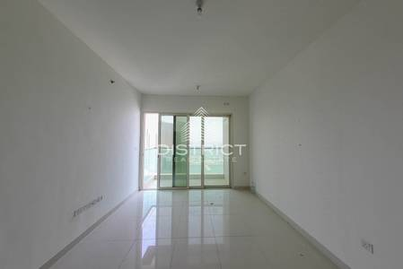 1 Bedroom Flat for Sale in Al Reem Island, Abu Dhabi - Hot Deal 1 Bed Unit in Marina Blue Tower