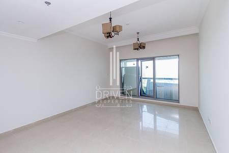 Bulk Unit for Sale in Sheikh Maktoum Bin Rashid Street, Ajman - Bulk deal of 27 Brand New apartment Units