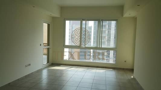 Marina Residence 2BR with palm views - 170K