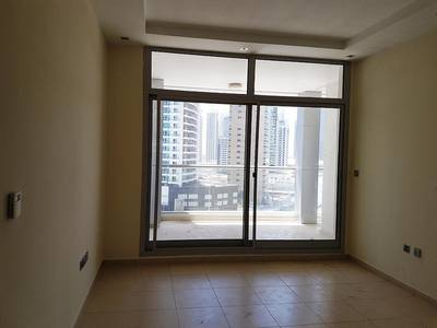 1 Bedroom Apartment for Rent in Dubai Marina, Dubai - Beautiful Large 1 BR Apartment In Skyview Tower