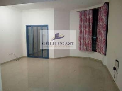 2 Bedroom Apartment for Rent in Al Nuaimiya, Ajman - 2BHK in Al Nahmiya Tower Ajman