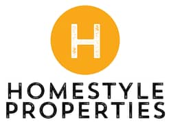 Homestyle Properties