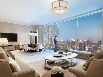 1 Bedroom Apartment for Rent in Downtown Dubai, Dubai - Brand new - Best Priced 1 bedroom for rent in Burj Vista