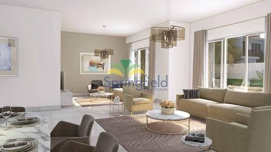 3 Bedroom Villa for Sale in International City, Dubai - No DLD Fee|25/75 Payment Plan|Best Deal!