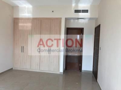 2 Bedroom Apartment for Rent in Al Raha Beach, Abu Dhabi - Stunning 2 BHK Unit Available in Jamam Residences,Al Raha Beach(115k/yr)