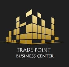 Trade Point Business Center