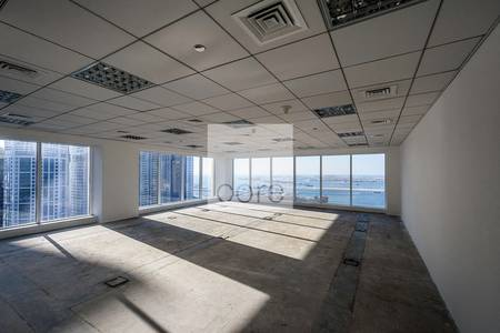 Office for Rent in Dubai Internet City, Dubai - Vacant
