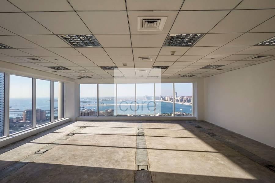 10  semi-fitted office | Al Thuraya 1