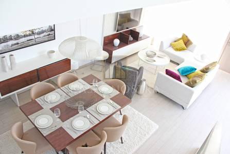3 Bedroom Villa for Rent in Jumeirah Village Circle (JVC), Dubai - Brand New Smart Luxury  3BR + Maids Room