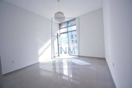 2 Bedroom Flat for Sale in Dubai Marina, Dubai - Spacious 2 bedroom with chiller free! Marina Wharf