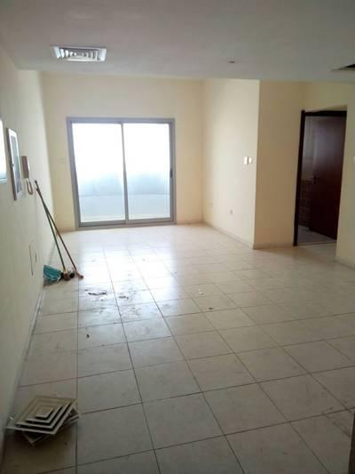 2 Bedroom Flat for Rent in Garden City, Ajman - Big Size 2 BHK w/ Open view in Garden city, Ajman