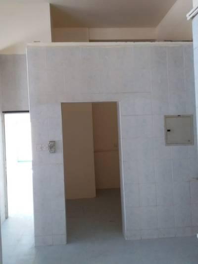 Shop for Rent in Al Nabba, Sharjah - Shop For Rent In Al Nabaa. Sharjah. Near Al Manama
