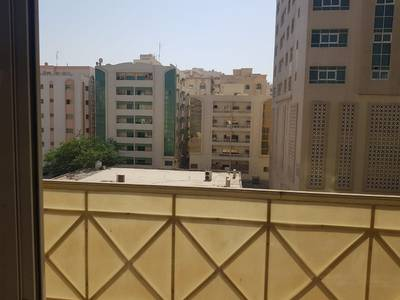 2 Bedroom Flat for Rent in Al Qulayaah, Sharjah - FLAT FOR RENT IN ALSHARJAH , GULAYYA