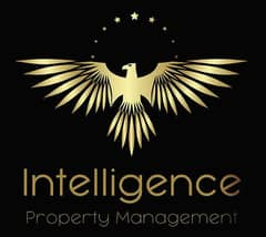 Intelligence Property Management