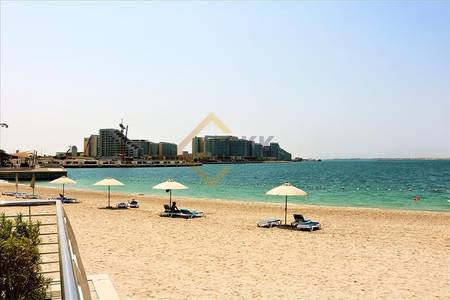 2 Bedroom Apartment for Rent in Al Raha Beach, Abu Dhabi - 2Br Apt with Balcony|Kitchen Appliances