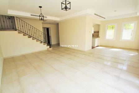 3 Bedroom Townhouse for Sale in Arabian Ranches, Dubai - OPEN HOUSE    6TH of OCT     2 PM - 4 PM