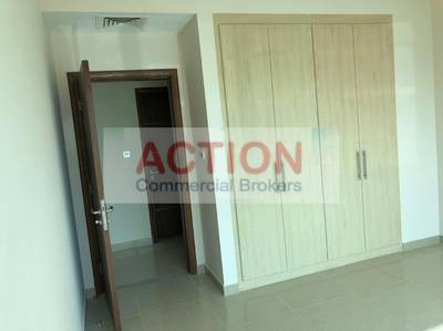 Spectacular 2Bhk For Sale in Jamam Residence,Al Raha Beach(1,350M)
