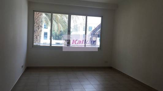 Best Deal!!! Already Rented - Studio for Sale in Lake Apartment