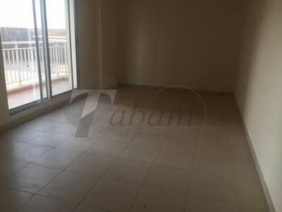 3 Bedroom Flat for Rent in Liwan, Dubai - THREE BED + STORE + LAUNDRY APARTMENT IN LIWAN