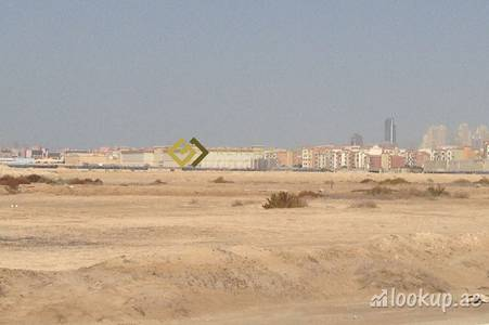 Plot for Sale in Al Manama, Ajman - Freehold Plots are  Available For Sale in Al Manama Ajman For All Nationalities
