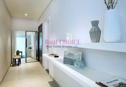 2 Bedroom Flat for Sale in Dubai Marina, Dubai - No Commission | Ready Unit | 2 Bedrooms