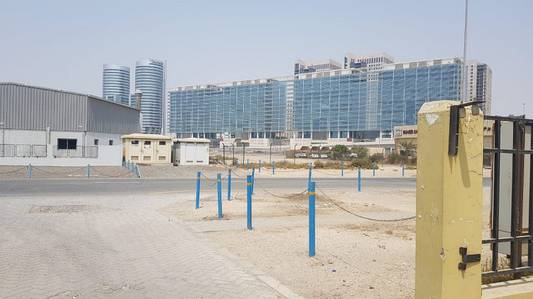 Factory for Sale in Jebel Ali, Dubai - Multi-Use Warehouse Factory|Cold Storage
