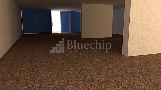 Shop for Sale in Jumeirah Village Circle (JVC), Dubai - Best Price Retail space for Sale in JVC.